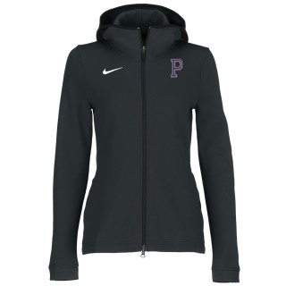 Nike Women's Showtime Full-Zip Hoodie