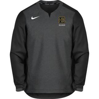 Nike BP Crew