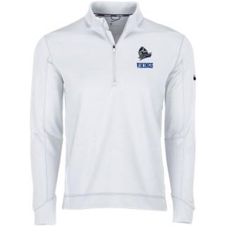 Nike Therma RPL Half-Zip Top