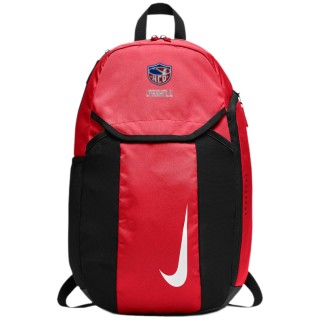 Nike Academy Team Backpack