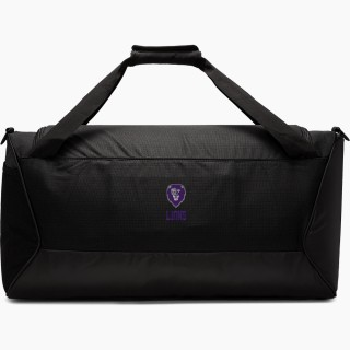 Nike Brasilia 9.0 Duffel Bag (Medium)