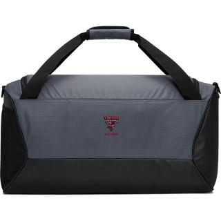 Nike Brasilia 9.0 Duffel Bag (Medium)