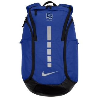 Nike Hoops Elite Pro Backpack