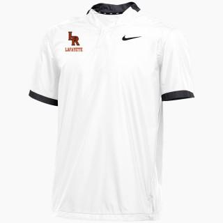 Nike Short Sleeve Windshirt