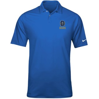 Nike Dry Victory Solid OLC Polo