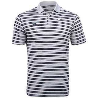Nike Dry Victory Stripe OLC Polo