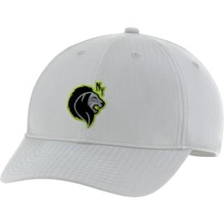 Nike L91 Custom Tech Cap