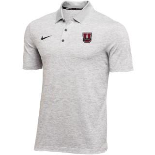 Nike Dri-FIT Polo