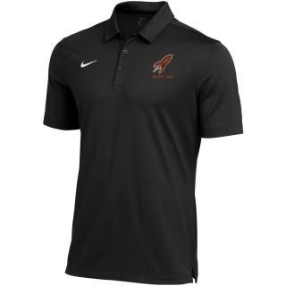 Nike Dry Franchise Polo