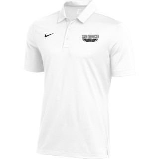 Nike Dry Franchise Polo