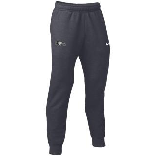 Nike Club Fleece Pant