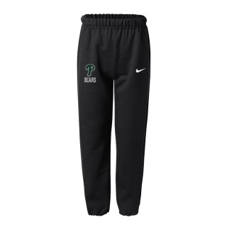 Nike Youth Club Fleece Pant