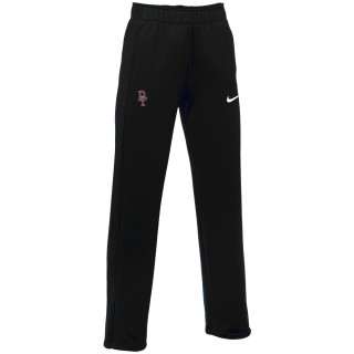Nike Women's Therma All Time Pant