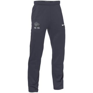 Nike Therma Pant-Regular