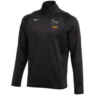 Nike Therma LS 1/4 Zip Top