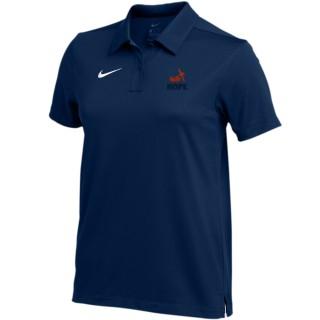 Nike Women's Dry Franchise Polo