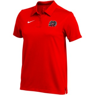 Nike Women's Dry Franchise Polo
