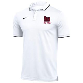 Nike Dry UV Collegiate Polo