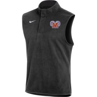 Nike Therma Vest