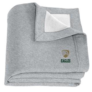 Gildan DryBlend Stadium Blanket