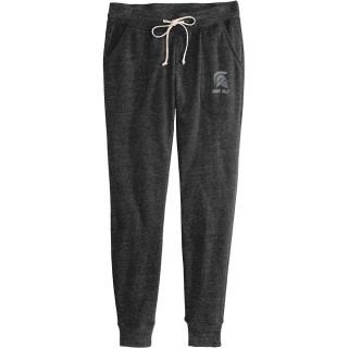Alternative Women's Jogger Eco-Fleece Pant