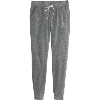 Alternative Women's Jogger Eco-Fleece Pant