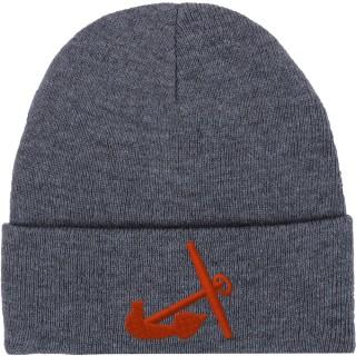 Port & Company Knit Cap