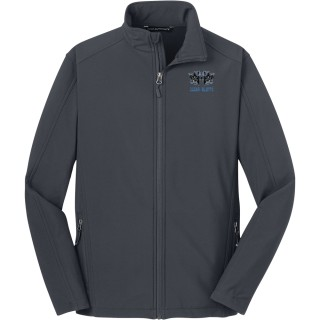 Port Authority Core Soft Shell Jacket