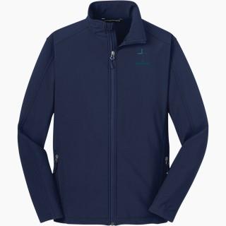 Port Authority Core Soft Shell Jacket