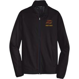 Port Authority Active Soft Shell Jacket