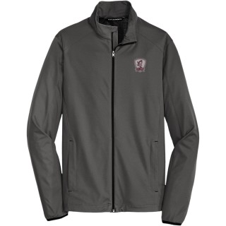Port Authority Active Soft Shell Jacket