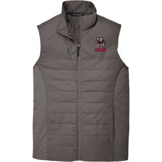 Port Authority Collective Insulated Vest