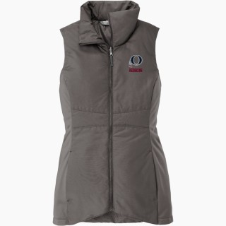 Port Authority Women's Collective Vest