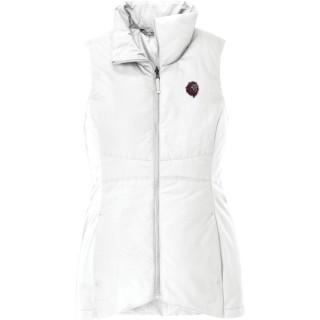 Port Authority Ladies Collective Vest