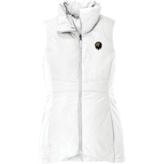 Port Authority Ladies Collective Vest