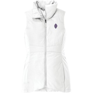 Port Authority Women's Collective Vest