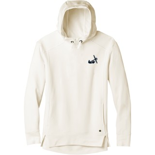 OGIO Ladies Luuma Pullover Fleece Hoodie