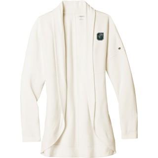 OGIO Women's Luuma Cocoon Fleece
