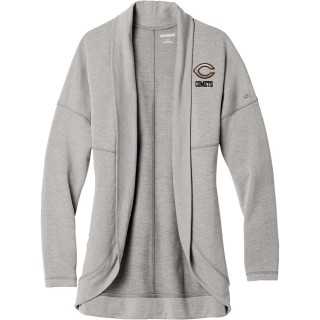 OGIO Women's Luuma Cocoon Fleece