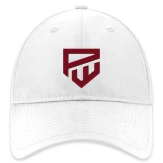 New Era Perforated Performance Cap