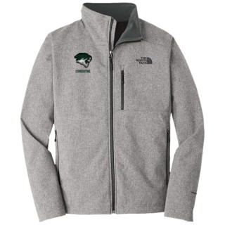 The North Face Apex Barrier Soft Shell Jacket