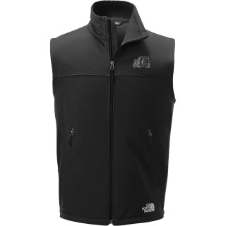 The North Face Ridgewall Soft Shell Vest