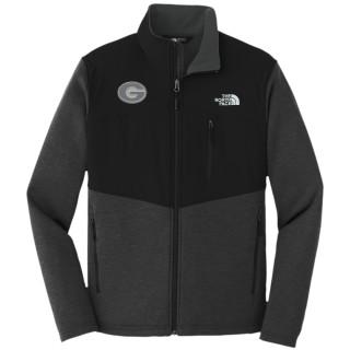The North Face Far North Fleece Jacket