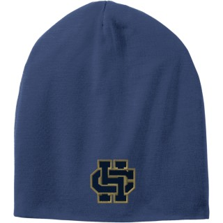 Sport-Tek PosiCharge Competitor Cotton Touch Jersey Knit Slouch Beanie