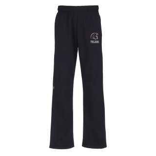 UA Double Threat Armour Fleece Pant