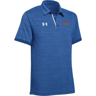 UA Elevated Polo
