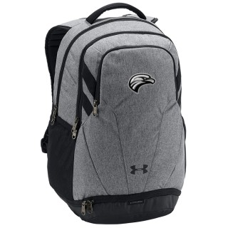 UA Hustle 3.0 Backpack