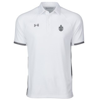 UA Rival Polo