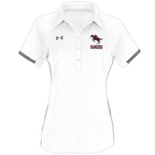 UA Women's Rival Polo