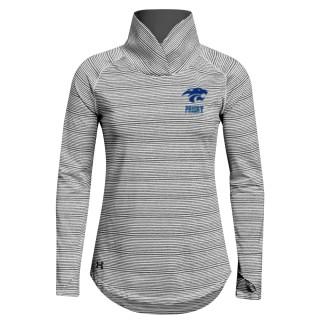 UA Women's Zinger Pullover